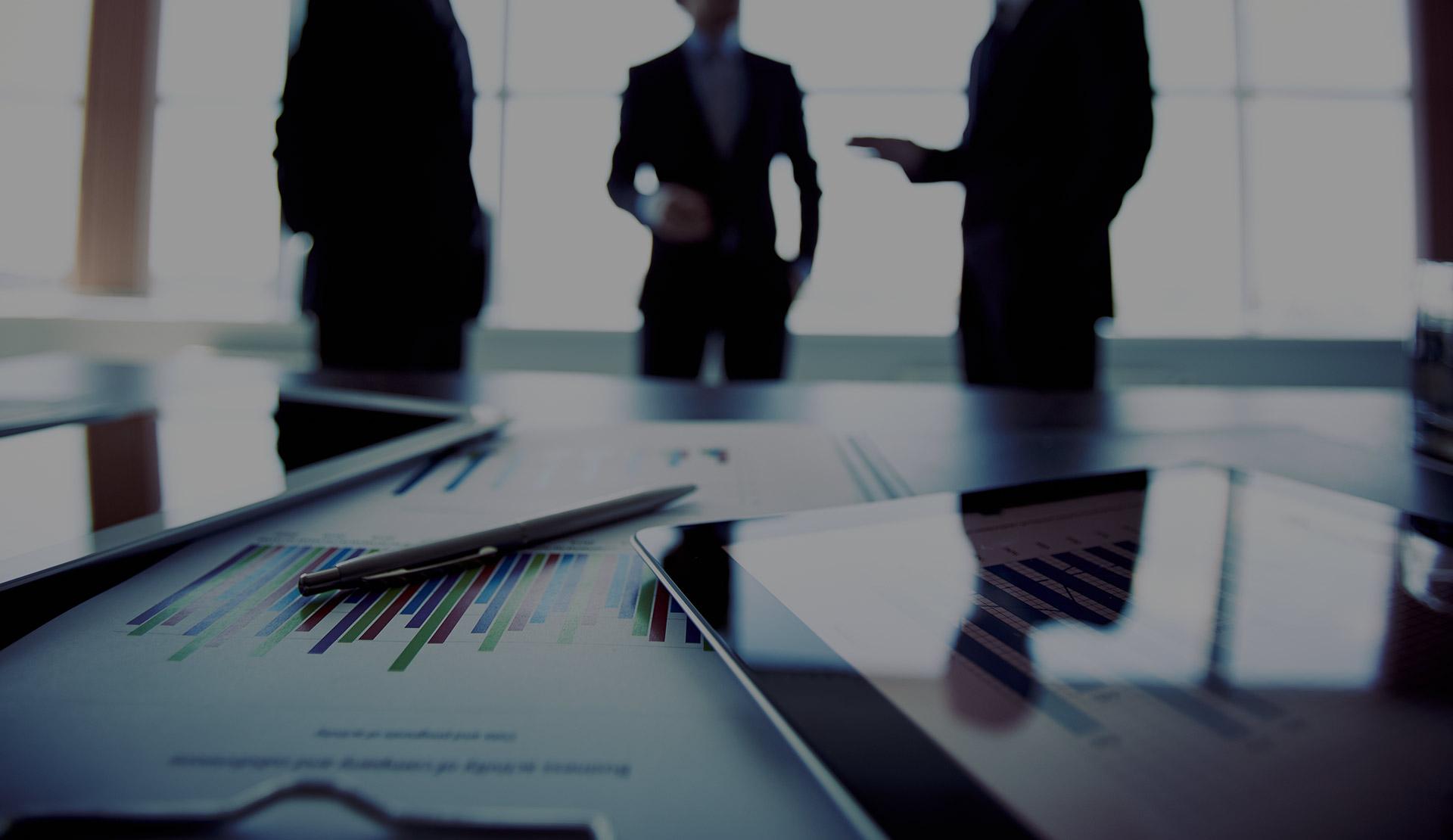 Nova Risk Yönetimi İş Sağlığı ve Güvenliği Hakkında