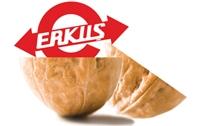 Erkuş Logo