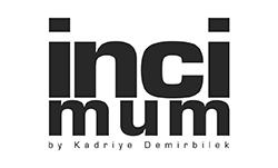 incimum_logo